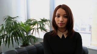 映画『BUNGO~ささやかな欲望~』 2012年9月29日(土)全国順次ロードシ...