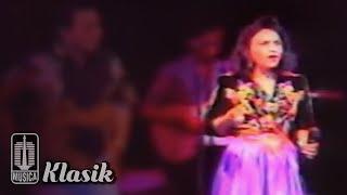Download lagu Hetty Koes Endang - Demi Cinta Nih..Ye (Official Karaoke Video)