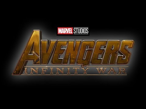 avengers-infinity-war-|-first-trailer-2018-movie-|-robert-downey-jr-|-marvel-studios
