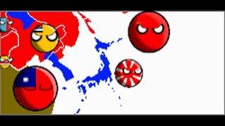 Советско-японская война+ Корейская война