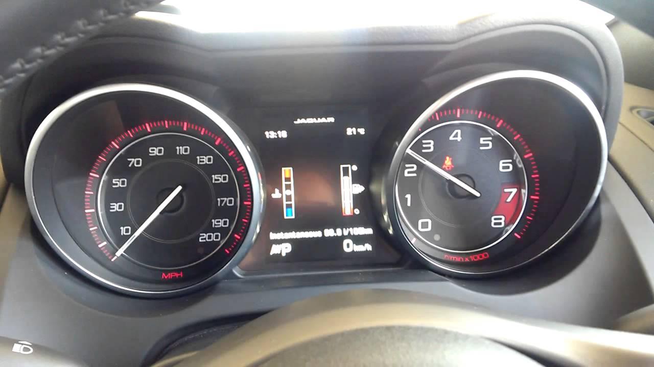 Throttle Position Sensor SOLVED! - Jaguar Forums - Jaguar