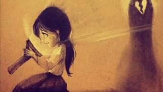 You are my sunshine, my little sunshine dark music box/cover by Alina Pisleaga