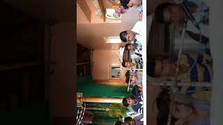 Video Bhalchandra Buva Kadav      Hari jay jay ram download MP3, 3GP, MP4, WEBM, AVI, FLV Agustus 2018