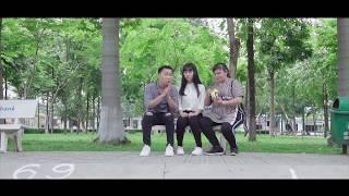 Thế Giới Nghệ Thuật | Phim Ngắn Hay 2018 | Văn Nguyễn Media
