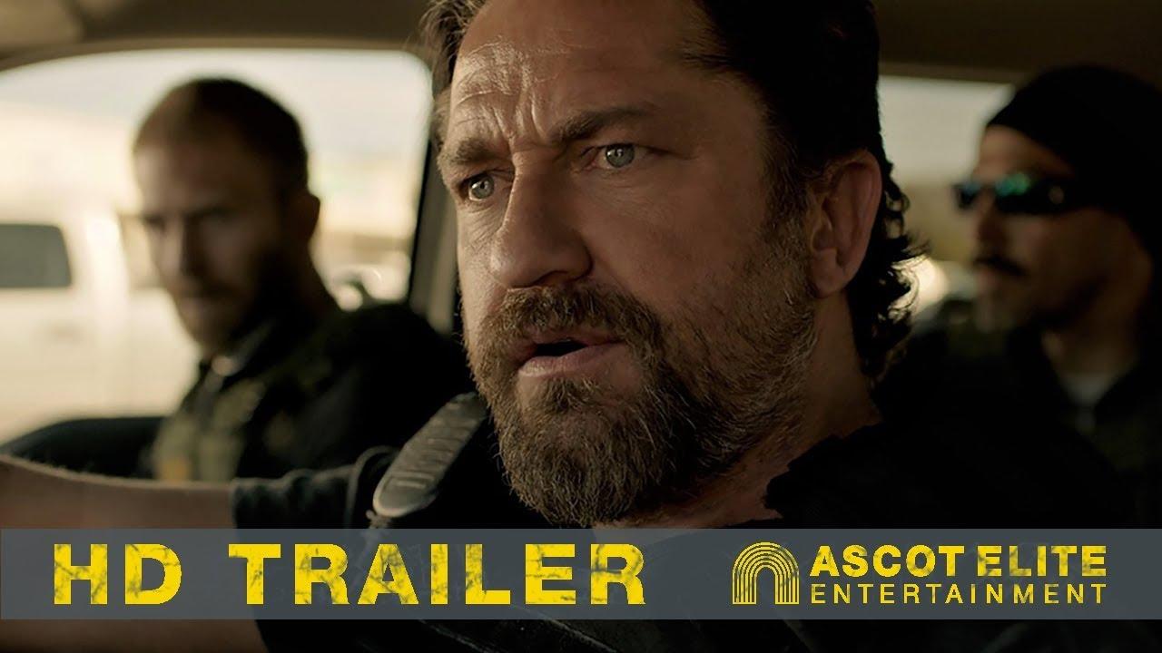 criminal squad trailer