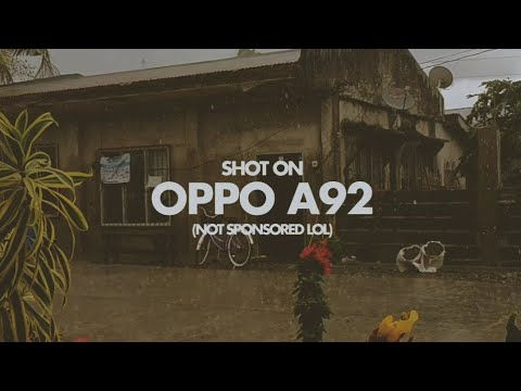 oppo-a92-review-|-short-cinematic-video