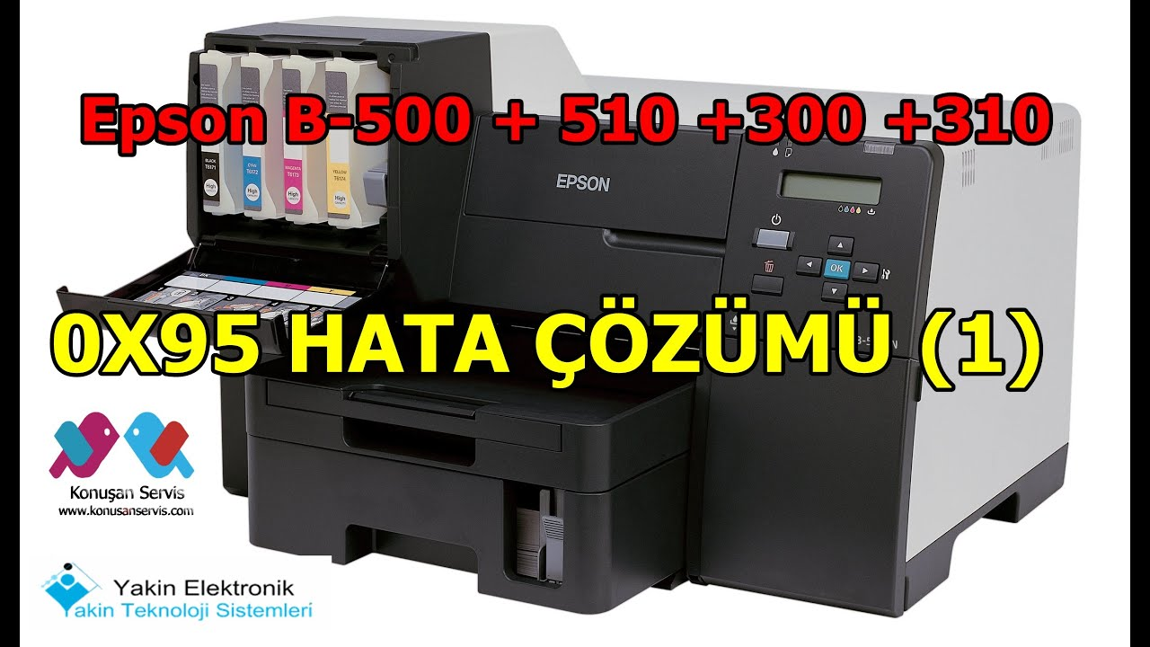EPSON 510DN DRIVERS DOWNLOAD FREE