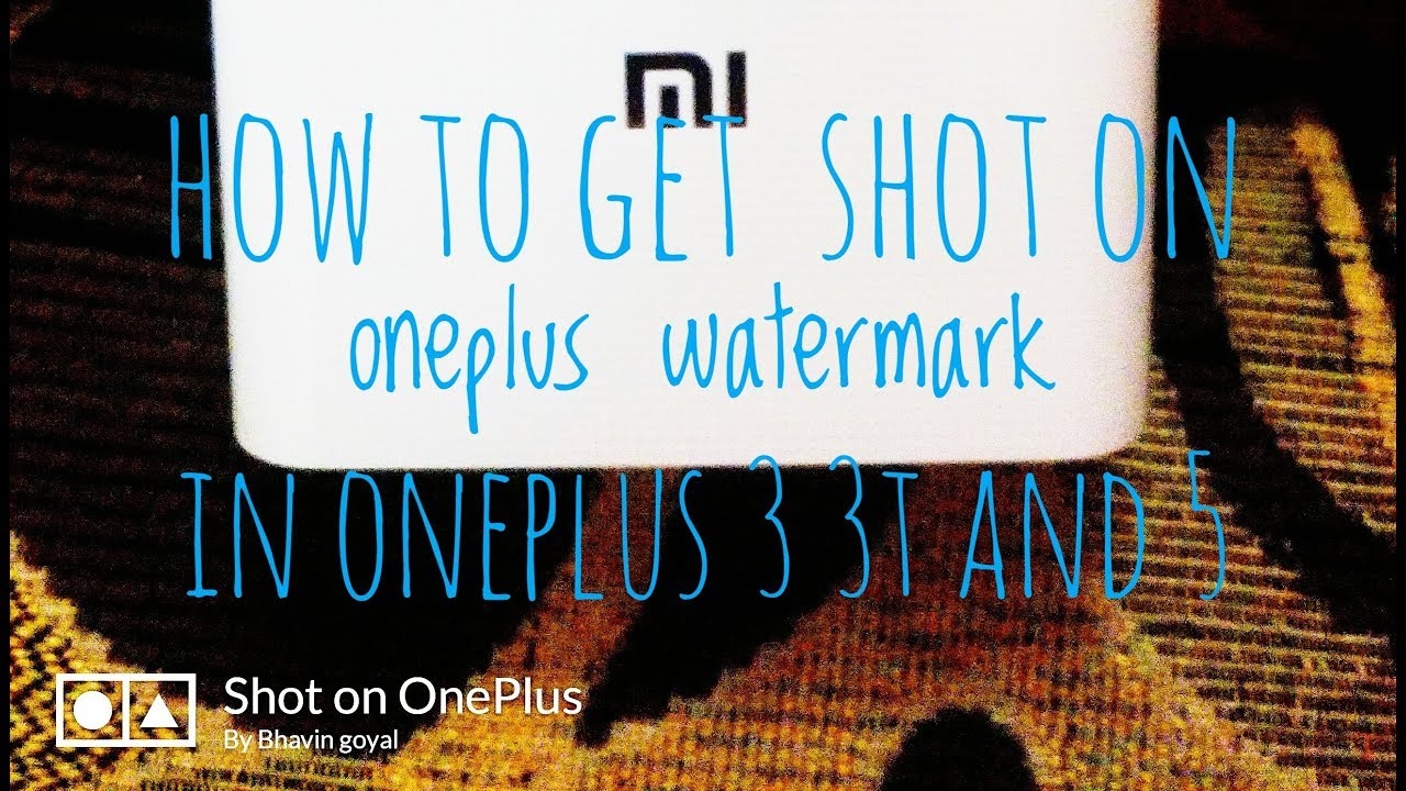 photo 3 Ways to Get a Shot