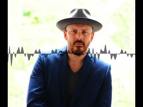 Tim Gray Interviewed on Business Innovators Radio Podcast