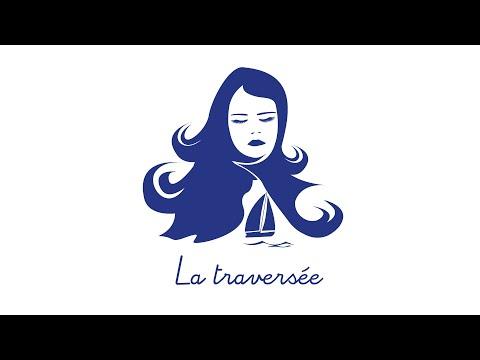 Pierre Locatelli & Cara Mia - La Traversée