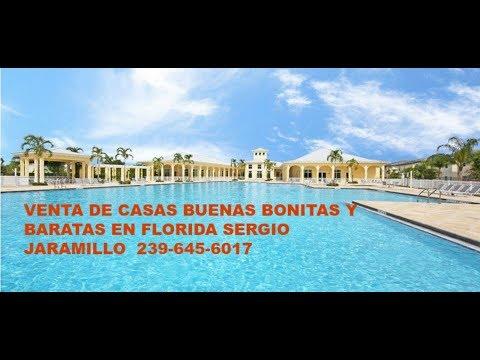 5 CASAS DE VENTA CON PISCINA DE $220K A $250K DE 3/2/2 DE 1700 FTS