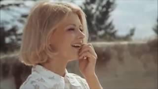 Раймонд Паулс Тема любви из фильма Долгая дорога в дюнах