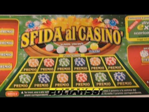 Video Casino fortuna