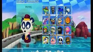 JumpStart Crazy Karts Wii (Part 5 Final)