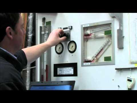 Folding Sliding Door Company - Corporate Video
