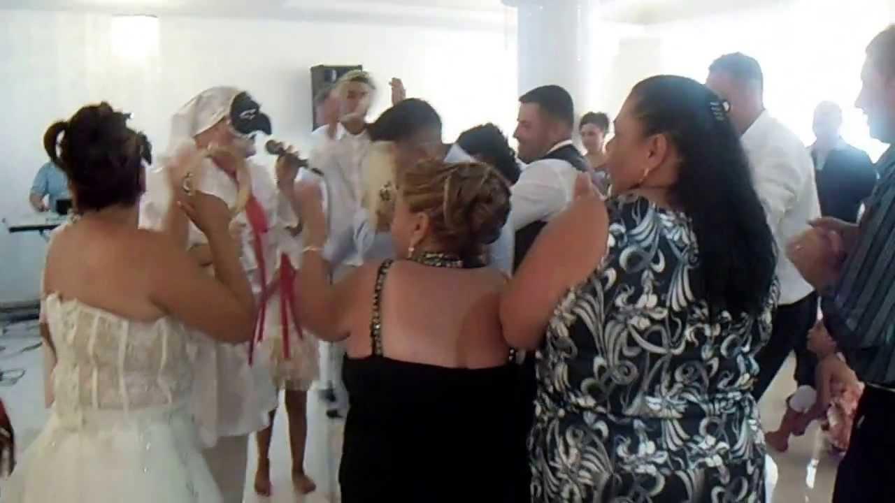 Matrimonio In Napoletano : Matrimonio in napoletano ristoranti a napoli per