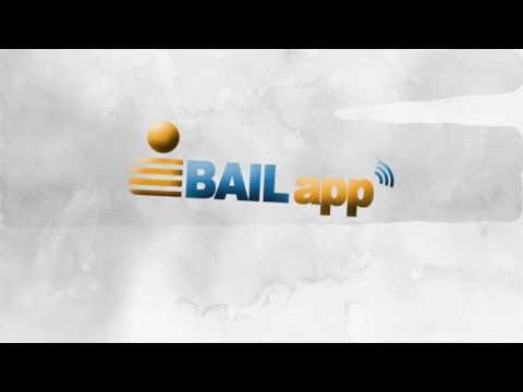 Bail Bonds Software - Bail Bonds Mobile Apps - Bailapp.io