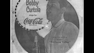 Bobby Curtola - Things Go Better With Coke (Coca Cola Jingle)