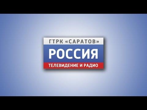 """Проект """"Телешкола"""" live"""