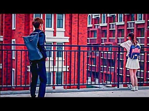 Korean Mix Hindi Songs💖Heart Touching Sad Love Story😍K-Mafia Mix