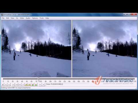 Программа для создания видеороликов на русском языке