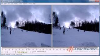 Как обрезать видео?(http://www.teachvideo.ru/course/355 - еще больше обучающих роликов о видео ответят на ваши вопросы на нашем сайте бесплатно!..., 2011-09-12T12:07:05.000Z)