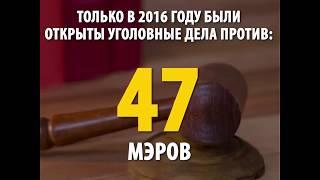Вот какой супер-прокурор нужен в любой стране, это вам не Няша Поклонская