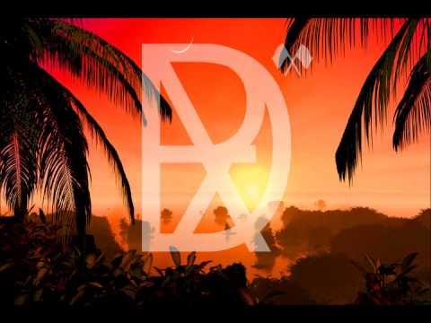 Dreax Balearic Uplifting Trance mix