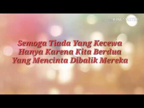 Ilir 7 (Cinta Terlarang) Lirik