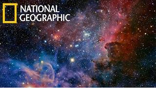 С точки зрения науки Вселенная Хокинга National Geographic HD -  2017