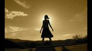 Jordin Sparks Ft. Chris Brown No Air Tiesto Remix .mp3.mp3
