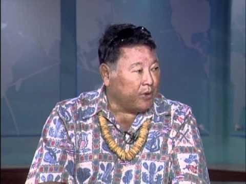 Maui Mayor Talks About Ending Furlough Fridays