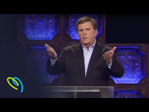 Husbands Help Wives Reach their Potential | MarriageToday | Jimmy Evans