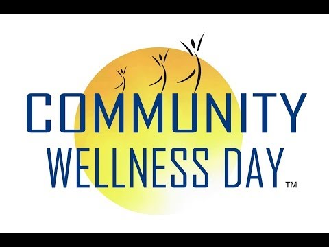 Chiropractor Sterling Heights MI Dr. Pavel Bence Community Wellness Day