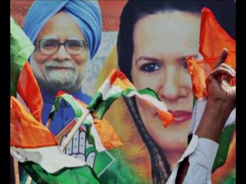 The nature of party system in India- part-1