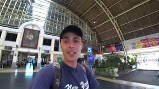 Едем в другой город 🚍 Цены в Бангкоке 💲💲💲
