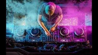 DJ-YEL-NONSTOP BREAKBEAT BASSSBOSTED 2018