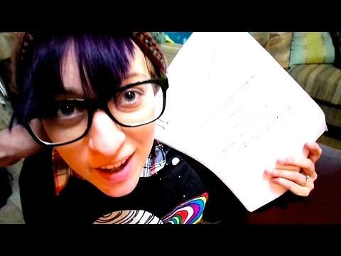 SHOULD YOU STUDY IN KOREA?
