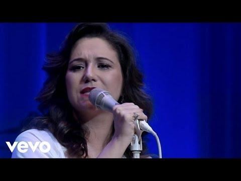 Mix - Maria Rita