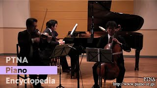 ハイドン : Haydn, Franz Joseph http://www.piano.or.jp/enc/composers...