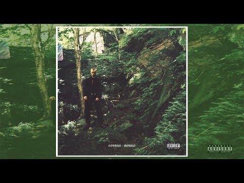 Spooky Black - Mourn (Full Album)