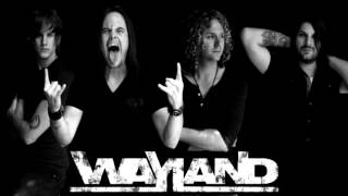 Watch Wayland Welcome To My Head video