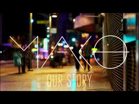 Mako - Our Story  | No Copyright Music | Download