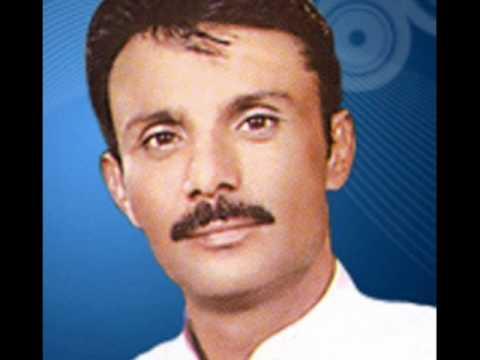 Balochi Ghazal Ustad Noor Khan Bezinju