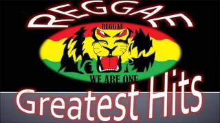 Alborosie Feat Ky Mani Marley NATURAL MYSTIC.mp3