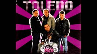TOLEDO - Wakacyjny Flirt + Download link