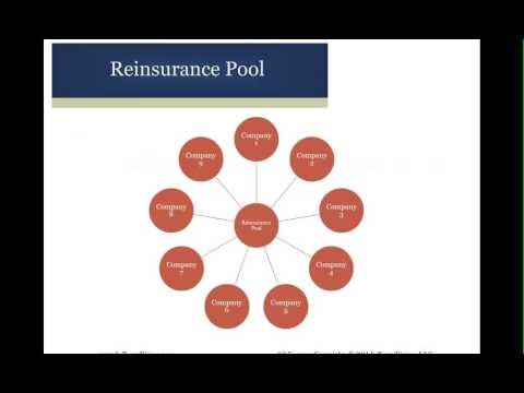 InKnowVision September 2013 Captive Insurance Webinar