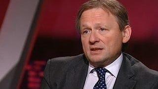 Мнение Борис Титов о партии предпринимателей