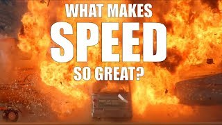 Speed: What Makes It So Great?