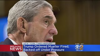 2018-01-26-03-21.Report-Trump-Tried-To-Fire-Robert-Mueller-Last-June
